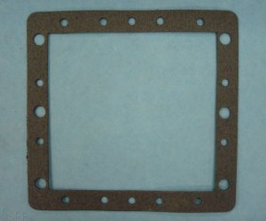 806-1040 - Filter Front Access Mounting Gasket,WATERW,Frnt Access Skim, - 806-1040