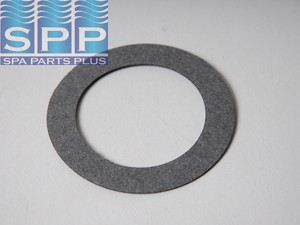 806-1050 - Wall Fitting Gaskets - 806-1050