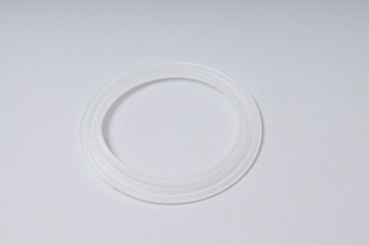 985700 - Jet Body Gasket, Inch L Inch Design,PENTAIR,Cyclone Luxury - 985700