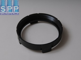 CS-FILT-1401 - Filter Lock Ring,WATERW,Top Load,7-5/16 Inch OD x 6-5/8 Inch Thd ID - CS-FILT-1401