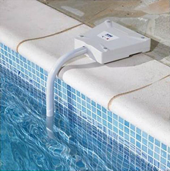 Pool Alarm Maytronics Swim Alert Pool Alarm