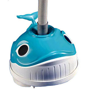Automatic Swimming Pool Cleaners And Pool Vacuuming Equipment