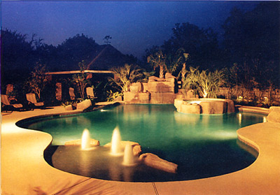 pool03642002 Inground Pool Ideas