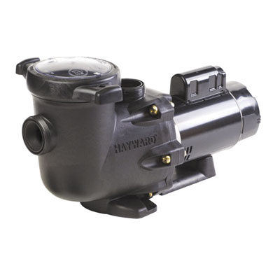 Swimming Pool Pumps And Swimming Pool Filters