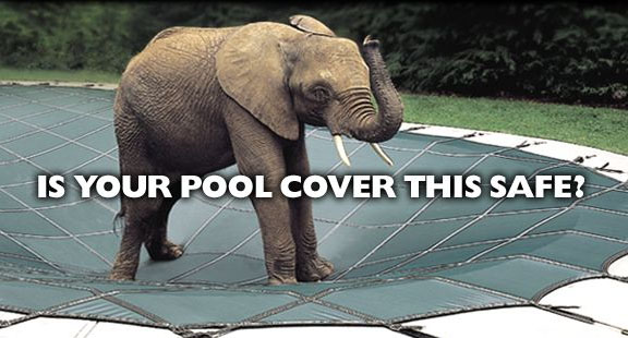 Loop Loc Ii Super Dense Mesh Safety Swimming Pool Covers Rectangles Plus Extension Offset