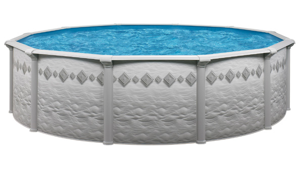 Above Ground Pool Kitswimming Pool Kit Swimming Pool