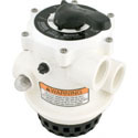 Pac Gab Tagelus Sand Filter Top Mount Multiport Valve - PF261124
