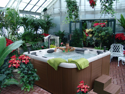 Our Success Will Depend On You, And That Is Why Our Quality And The Way We  Treat Our Valued Customers Will Exceed Other Spa Manufacturers In The Years  To ...