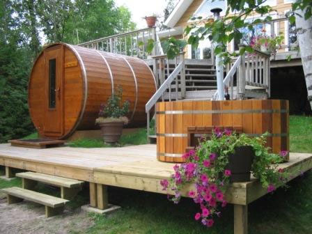 Northern Lights Hot Tubs And Saunas Information Reviews