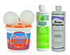 Hot Tub Spa Chemicals And Supplies
