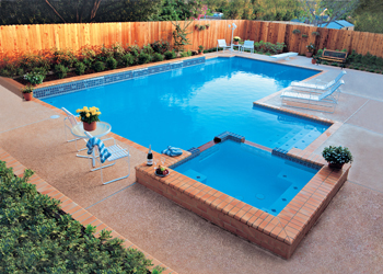 Blue Haven Swimming Pools And Spas Reviews Product Information And Photos