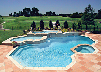 Blue Haven Swimming Pools And Spas - Reviews, Product ...