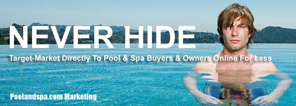 Check Out Poolandspa.com's Special Marketing Deals For This Week
