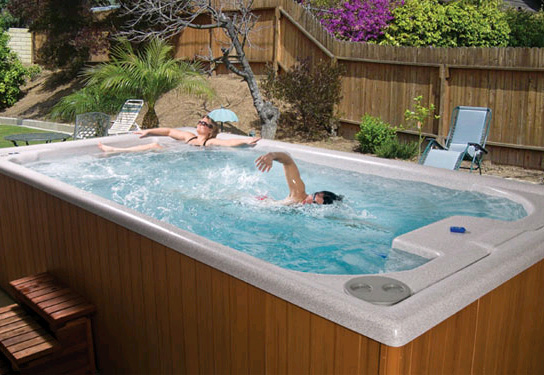 Swimming Hot Tub Cool Hot Tub Spa Photo Gallery