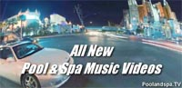 Pool & Spa Music Videos - PoolAndSpa.com