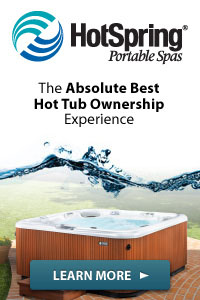 for hot portable reports tub consumer spa best the tubs homax money