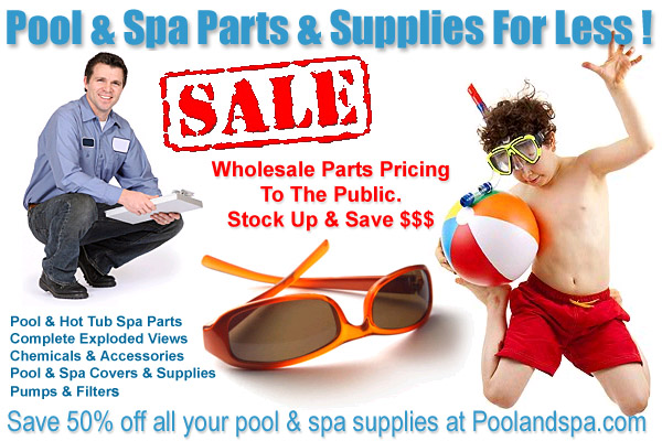 Backyard pool superstore coupon code
