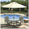 Backyard, Patio & Home Products On PoolAndSpa.com