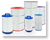 Filter Cartridges For Hot Tubs & Pools - PoolAndSpa.com