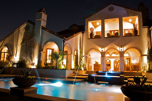 4f38067528f Top 10 Awards For Swimming Pools And Hot Tub Spas For 2013 - PoolAndSpa.com
