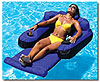 Pool Floats And Lounges And Inflatables - PoolAndSpa.com