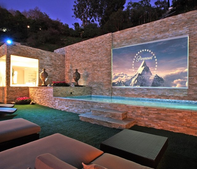 top 10 awards for swimming pools and hot tub spas for 2014
