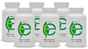 Eco One Hot Tub Chemicals On PoolAndSpa.com