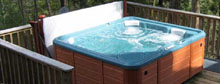 loop loc pool cover installation instructions