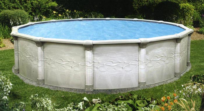 Above Ground Swimming Pool Kits Above Ground Floor Padding Swimming Pool Accessories And Above