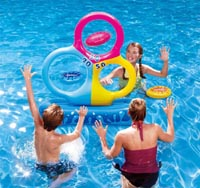 Swimming Pool Games Toys Pool Toys Games Discount Pool Toys Pool Balls Swimming Pool