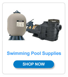 How To Open A Swimming Pool Pool Opening Tips Swimming