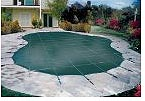 Loop Loc Pool Cover Deals
