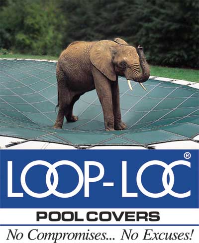 Loop Loc Pool Cover Deals For Fall Poolandspa Com