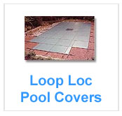 Loop Loc Covers For Swimming Pools
