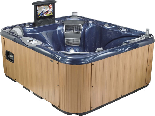 The Quest for Reliable Hot Tub And Spa Ratings
