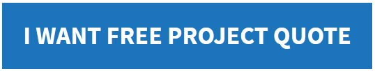 Get Your Project Quote