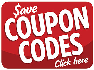 This Week's Coupons For You - PoolAndSpa.com