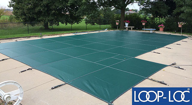 Loop Loc Pool Cover Specials For The Fall