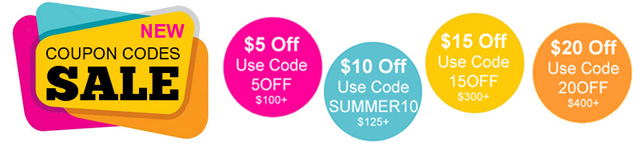 Happy First Day Of Summer Special Deals