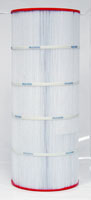 PWW150-4 - Filter Cartridge - Waterway Pool 150, Leisure Bay WW-150 - 817-0150, 111833 - Pleatco - UPC - 90164101064 - Height: 25  1/4 - Diameter: 10 - TopID: 6 - BottomID: 6 - Misc: C-9403 - PWW150-4