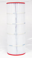 PAST150 - Filter Cartridge - Astral Terra 150 - 18220RO100 - Pleatco - UPC - 90164100135 - Height: 24  7/16 - Diameter: 8 15/16 - TopID: 3  3/4 - BottomID: 3  3/4 - Misc: C-8415 - PAST150